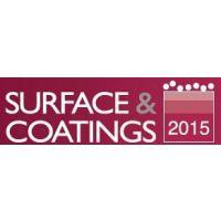 2016年泰国国际表面处理和涂料展览会-开幕日期2016年6月22日
