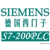 西门子6ES7 223-1BF22-0XA8