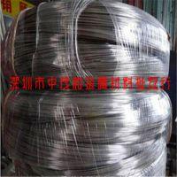 国产/进口204CU不锈钢弹簧线、螺丝线厂家