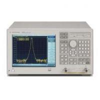 Agilent E5062A