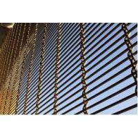 北京专业加工定制磷铜装饰网