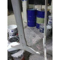 密度板配件自动化喷漆生产线奥思晟特价提供