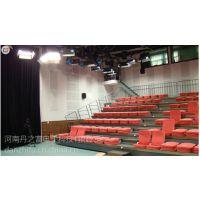 虚拟演播室有哪些优势