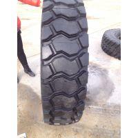 厂家直销 14.00R25 全钢丝轮胎 工程机械轮胎 真空 装载机轮胎