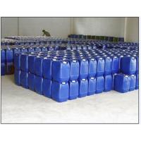 水处理药剂配方_东莞大川设备(图)_阻垢剂