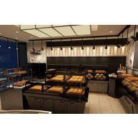 中岛柜(在线咨询)|面包展示柜|面包展示柜价钱