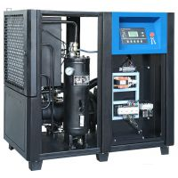 艾高空压机维修-清远艾高空压机维修保养