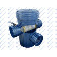 欧井环保(图)|雨水收集厂家|章丘雨水收集