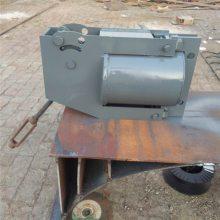 沧州齐鑫供应整定弹簧支吊架,恒力弹簧支吊架 实力保证