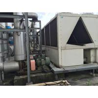中央空调回收_惠州空调回收_广州旧空调回收