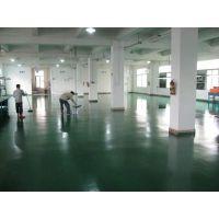 上海清洗塑料地胶地面 地面清洗 地面清洁 舞蹈地胶地面 体育场地地胶地面 专业地胶地面清洁清洗 医用