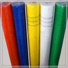 墙体网格布厂家 玻纤网格布价钱 外墙保温线条钉子