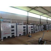 鸡舍养殖锅炉,宇轩机械,鸡舍养殖锅炉厂