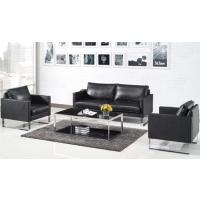 大连办公家具公司,大连哪里买办公沙发?办公室沙发S65