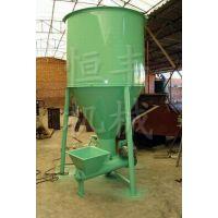 立式行星搅拌机 电动搅拌机 混合搅拌机 化工搅拌机成套设备