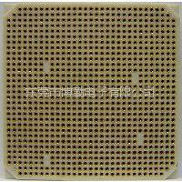 供应PGA938 CPU测试保护座  PGA940/941 CPU测试保护座