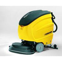 供应苏州常熟昆山凯驰洗地机吸尘器维修修理凯驰配件