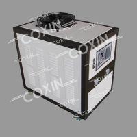 供应CO-45PT 4.5KW冷却器 油冷却器 油冷却机 上海匡信 厂家直销