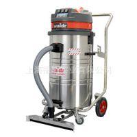 工业吸尘器威德尔品牌,吸尘器可以吸是什么,售后服务有保证