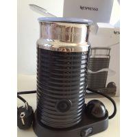 正品现货 款 nespresso打奶壶冷热电动奶泡机 Aeroccino3