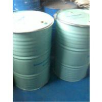 200L内涂塑烤漆桶|山东原料加工|皮重19kg|内盖