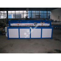 马鞍山裁板机价格 电动裁板机价格 小型裁板机价格自动裁板机价格