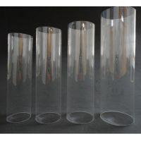 供应PVC管 硬PVC管 透明PVC管 玩具PVC管 小口径PVC管