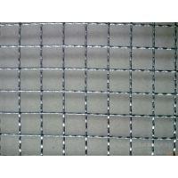 供应不锈钢筛网@广东中山哪不锈钢筛网便宜?筛网生产厂家