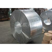 品质上乘 优质带钢 镀锌带钢 带钢厂家 Q195带钢 欢迎来电订购