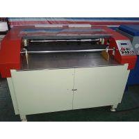 广州数控横竖分切机EPE珍珠棉分切机生产厂家