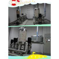 供广东广州超高层变频无负压供水设备|奥凯品牌值得信奈