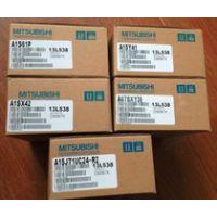 三菱A、Q系列PLC端子台A6TBXY36 36点接线端子