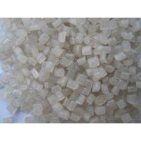 供应LDPE再生塑料颗粒