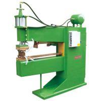 DNW1系列气动交流置物架排焊机