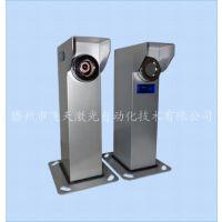 单光束激光入侵探测器XD-A型50/100/200/300/500