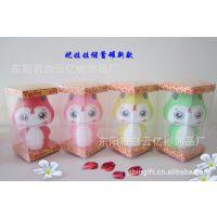 春节爆款 小龙储蓄罐 收纳盒 糖果盒 塑料工艺品小礼品 六一礼品