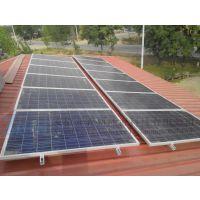 斜面屋顶琉璃瓦支架系统