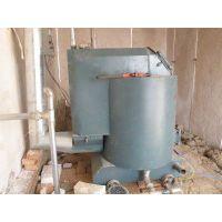 鸡舍专用水暖锅炉,高效节能养鸡水暖锅炉