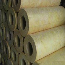岩棉管与橡塑管价格