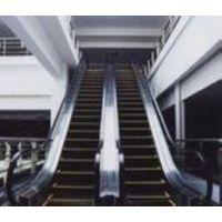 河南电梯维保公司-----郑州河南日浦电梯公司