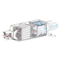 价格合理的废气净化——闽创环保科技供应便宜的废气净化设备
