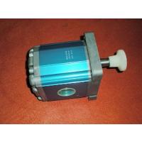 VIVOIL齿轮泵X1P1802FIIA 特价