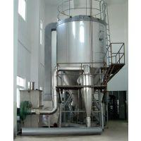 含盐有机废水煅烧干燥成套设备