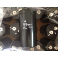 450V5600UF EPCOS全新电容