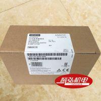 西门子PLC/S7-200控制器CPU224XP模块6ES7214-2AS23-0XB8