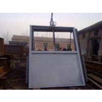 福建钢闸门-平面钢闸门生产厂家
