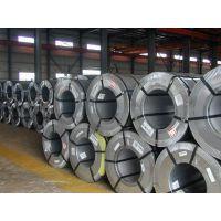 镀锌卷 镀锌板 GI 出口产品 天沐钢铁 SGCC DX51D