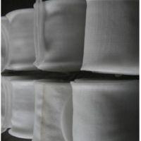 脱硫塔烟囱水蒸气低温过滤网SP型 不锈钢 PP聚丙烯材质 高效空气脱水 上善批发