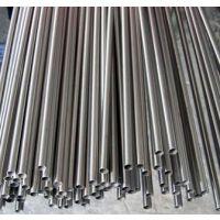 S31803不锈钢无缝管|2205双相不锈钢工业管|F51精密不锈钢无缝管