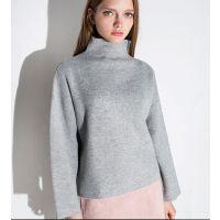 外贸毛衣加工厂